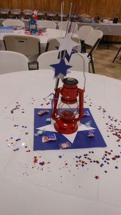 Cake Decorating Honor Pathfinders : 1000+ ideas about Eagle Scout Cake on Pinterest Eagle ...