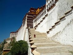 RED CHINA'S CULTURAL WARFARE ON TIBET « WHOLEDUDE - WHOLE PLANET