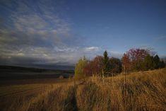Sääkuva:Syyspäivä Paimiossa Country Roads, Mountains, Nature, Travel, Naturaleza, Viajes, Trips, Off Grid, Natural