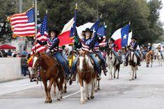 Viaje A Texas, Houston Livestock Show, Houston Rodeo, Showing Livestock, Fair Grounds, Google Search