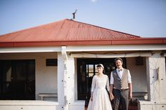 Our Wedding Day, Farm Wedding, Couple Portraits, Wedding Couples, Wedding Pictures, Wedding Photography, African, Wedding Dresses, Projects