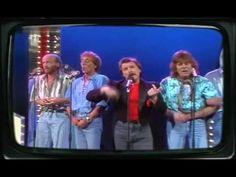 Bläck Fööss - Männer 1989