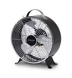 Off Cooling @ Briscoes - Bargain Bro New Zealand Metal Fan, Chrome Colour, Fan Blades, Motor, Home And Living, New Zealand, Retro Fashion, Ebay, Cool Stuff