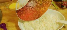Sushi-ris | すし飯 | sushimeshi Sashimi