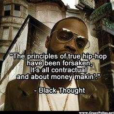 Name:  black thought hip hop money making.png  Views: 0  Size:  235.8 KB