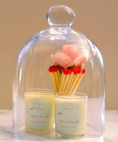 Candle Favours can be Personalised Feeling Appreciated, Blogger Lifestyle, Candle Favors, Say Hi, Treat Yourself, How To Apply, How To Make, Hygge, Scented Candles