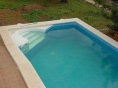 piscine-bloc-polystyrene-photo-3