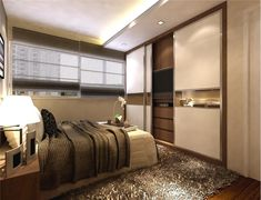 Httpwwwvincentinteriorblogpunggol4Roomhdbrenovation Beauteous Hdb Bedroom Design Ideas 2018