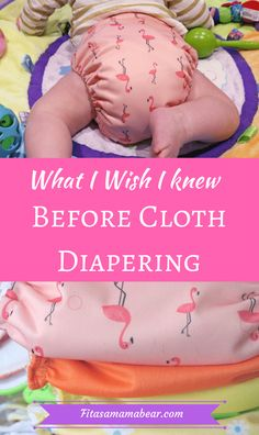 how to use cloth diapers, cloth diapers 101, cloth diaper tips, how to wash cloth diapers, parenting, new baby, diapering systems, cloth diaper storage, cloth diaper diy, natural parenting,