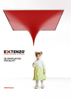 Extenzo spanplafonds Ballet Skirt, Skirts, Fashion, Moda, Tutu, Fashion Styles, Skirt, Fashion Illustrations