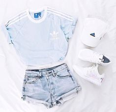 Find More at => http://feedproxy.google.com/~r/amazingoutfits/~3/UkDPEYQhaUI/AmazingOutfits.page