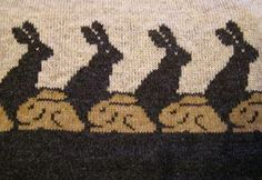 Motifs for fair isle                                                                                                                                                      More