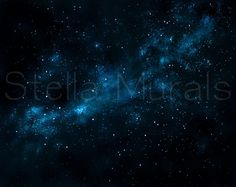Glow in the Dark Star Ceiling Mural - The Southern Cross - Removable – Reusable - 6 Ft x 6 Ft on Etsy, $257.78