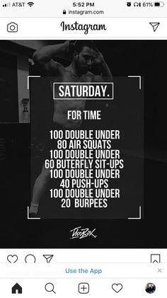 Workout Videos For Women, Gym Workouts Women, Gym Workout For Beginners, Workout Plan For Women, At Home Workouts, Wod Workout, Workout Days, Travel Workout, Workout Challenge
