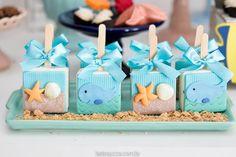 Under the Sea Party Dolphin Party, Shark Party, Mermaid Birthday, Girl Birthday, Fairytale Party, Ocean Party, Under The Sea Party, Party Packs, Baby Party