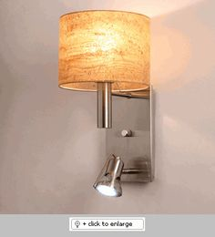 Dakota Chelsea 1 Wall Sconce  Item# DakotaChelsea1  Regular price: $300.00  Sale price: $255.00