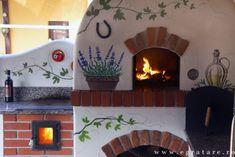 Cuptorul lui Vlad – eGratare Home Decor, Interior Design, Home Interior Design, Home Decoration, Decoration Home, Interior Decorating