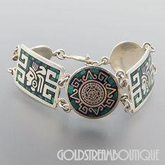 Used Sterling Silver Jewelry Silver Bracelet For Girls, Silver Bracelets, Silver Earrings, Jewelry Bracelets, Silver Jewellery, Wing Earrings, Diamond Jewelry, Jewlery, Bracelets Design