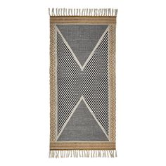 Metro Cotton Rug-product