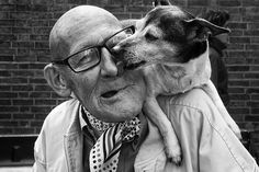 50 Great Examples of Unconditional Love - 121Clicks.com