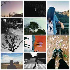 Conversa de Closet: Imagens do mês