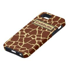 >>>Cheap Price Guarantee          	Giraffe Pattern Animal Print Custom Name iphone 5 iPhone 5 Case           	Giraffe Pattern Animal Print Custom Name iphone 5 iPhone 5 Case so please read the important details before your purchasing anyway here is the best buyThis Deals          	Giraffe Patt...Cleck Hot Deals >>> http://www.zazzle.com/giraffe_pattern_animal_print_custom_name_iphone_5_case-179688178599911001?rf=238627982471231924&zbar=1&tc=terrest