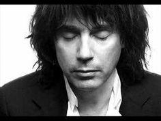 Jean-Michel Jarre - Beautiful Agony (+playlist)