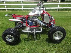 TRX250R-LAEGER-PROTRAX-CHASSIS-FRESH-BUILD-CT-350PV-MOTOR-TRX-250R-ROLL-DESIGN.jpg (400×300)