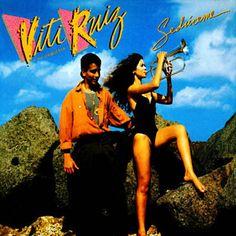 Shazam で Viti Ruiz の Caricias Prohibidas を見つけました。聴いてみて: http://www.shazam.com/discover/track/56243214