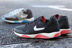 #nike #lunar terra safari #Sneakers
