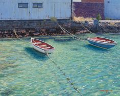 South African Artists, Seascape Paintings, Westerns, Boat, Dinghy, Ocean Drawing, Boats, Ship