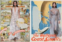 miss-moss-valentino-s15-vintage-travel-posters