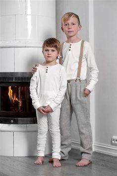 http://www.optimistofnorway.no/hjem granddad sleeve and suspenders