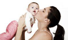 Vitamins And Minerals For Infants - #vitamins, #health, #children