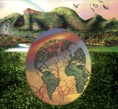 Suzanne Lie – The Children of Mother Earth – We Came for Gaia – Gaia, I Will Protect You, Soul Design, How To Move Forward, Divine Mother, New Earth, Green Fields, World Peace, Gods And Goddesses