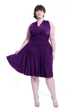 3b0d3b18f5b 83 Best Henkaa Dresses images