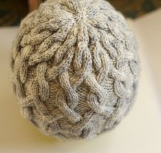 Cristina Ghirlanda -  - Polonaise Hat