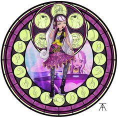 Follow the Leader: Melody Piper by Kyuuketsuhime-Miyu on DeviantArt