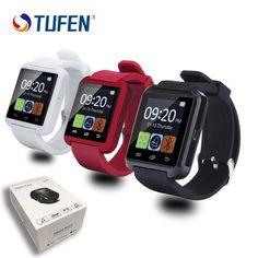 2017 U8 Smartwatch