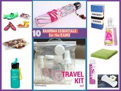 So Miss. Did you check your bag? Types Of Coats, Folding Umbrella, You Bag, Check, Bags, Handbags, Bag, Totes