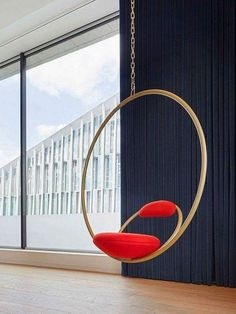 Chair design modern - Awesome Hanging Chair Design Ideas Suitable For Outdoor chair chairdesign chairideas Classic Furniture, Contemporary Furniture, Cool Furniture, Furniture Stores, Furniture Movers, Modern Furniture Design, Furniture Websites, Furniture Chairs, Luxury Furniture