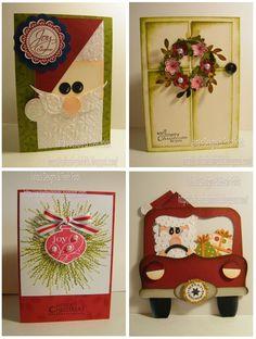 http://valitasfreshfolds.blogspot.com.br/2010/11/making-simple-box-card.html