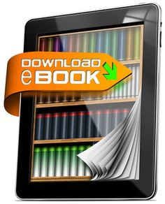 Getting Your First e-Book Published is an Exciting Achievement.  Learn How to do this Now.  http://affiliatemarketerssuccess.com/how-to-sell-your-e-book-online