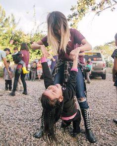 Guatemala boot drop 2015