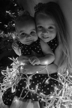 Childrens Christmas Photography - Pictures - Utah - Stephanie Sloan Photography on FB
