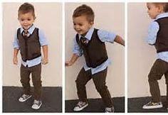 toddler boy style - Bing Images