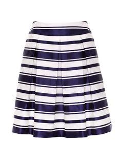 Jetsetter Skirt