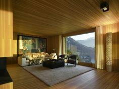 2123-architecture-design-muuuz-web-magazine-blog-decoration-interieur-art-maison-architecte-Lischer-Partner-Architekten-Maison-Vitznau-5
