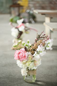wedding flowers #wedding #flowers #bouquet #pretty