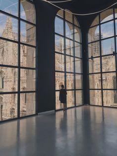 Milano nuseo 900 cento @museo900 #Milan Piazzio del Duomo June 2015 by @gioja